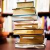 Лучшие книги для саморазвития и бизнеса
