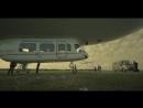 Erlebnis Zeppelin-Flug - Kommen Sie an Bord!