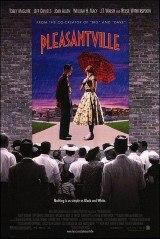 Pleasantville <br><span class='font12 dBlock'><i>(Pleasantville)</i></span>
