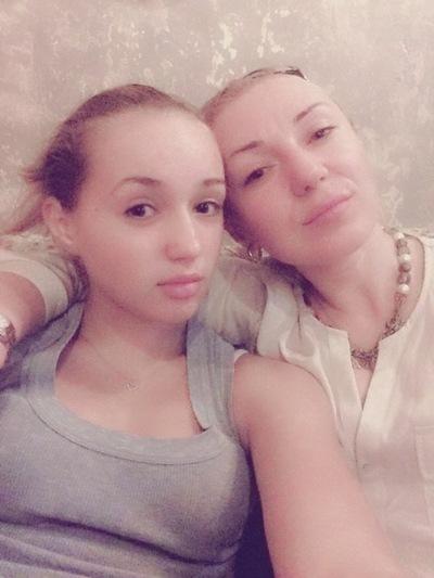 Елена Германенко, 4 июня , Сочи, id139799560