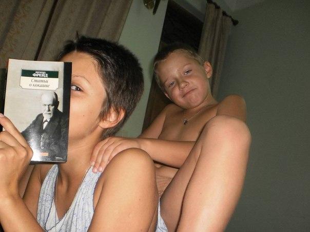 Истории про мальчиков геев 6 фотография