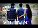 Tu Tode Dil Mera Teri Aukaat Nahi Bewafa Hain Tu Tragic Love Story Video By YP Media