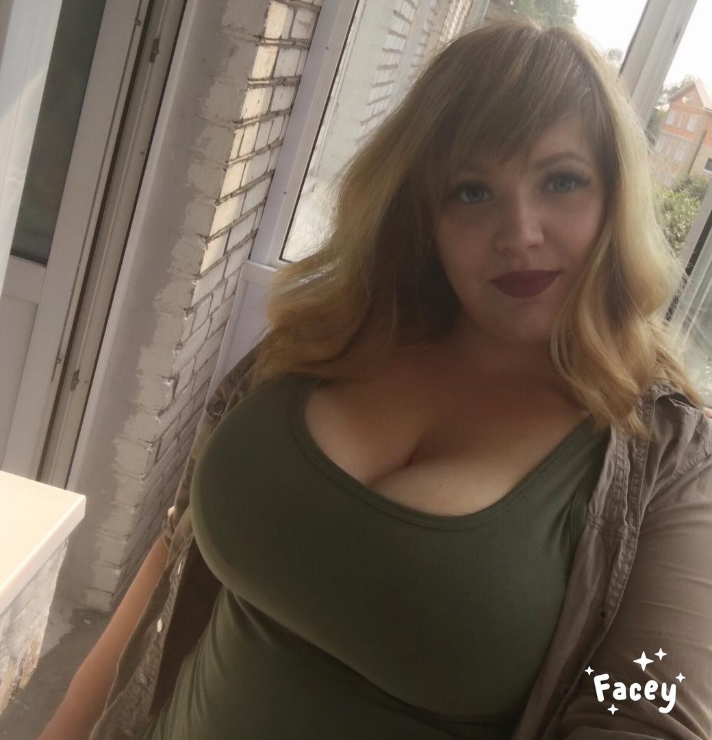 Hustlers porn