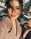 Эльмира Абдразакова фото #46
