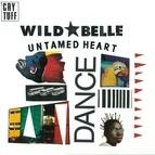 Wild Belle альбом Untamed Heart / Morphine Dreamer (Single)