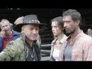 Охота на пиранью (Полная версия) 1 серия (2006)