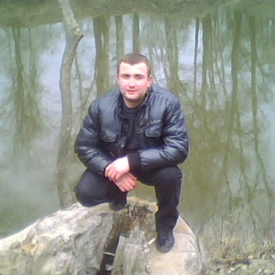 Алексей Свинаренко, 1 июля , Карловка, id171252713