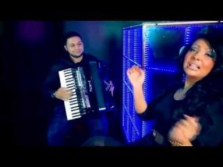 Narcisa - Familie adevarata 2014 ( ORIGINAL VIDEOCLIP HD )