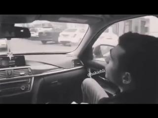-- Bakı Əhli -- on Instagram_ _Aycan aycan -- _bak.mp4