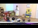 Общественники при поддержке Единой России приобретают вещи для детей из дома ребенка