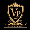 Visual Project 360 | 3DMapping VideoProduction