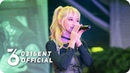 Gummy(거미) - You Are My Everything Cover By Sungshin(Rose Quartz) @Thailand Debut Showcase