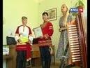 Елецкая рояльная звучала на сценах Москвы и Новосибирска юные гармонисты