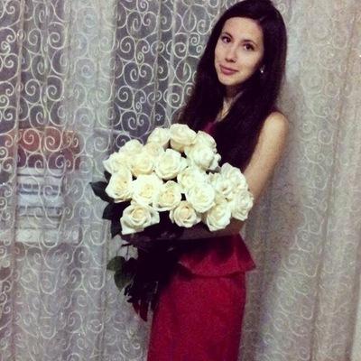 Анна Карева, 15 октября 1992, Тамбов, id28451642