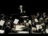 Mahler Sinfonie No 7 Full Version Bertini WDR Sinfonieorchester