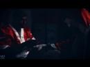 「BTS FMV」 Jungkook ✖ Jimin [fake rus sab] 14.mp4