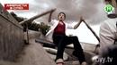 И у статуи нету... Ржач! - Аферисты в сетях - Выпуск 6. Сезон 3 - 28.02.2018