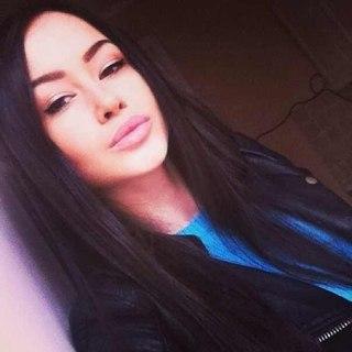 Самые сексуальные женщины на кавказе