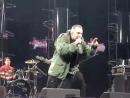 Чартова Дюжина - КиШ - Джокер - Live at СК Олимпийский, Moscow - 07.03.2008