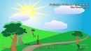Twinkle Twinkle Little Star (Instrumental Version) - Calm Children's Music