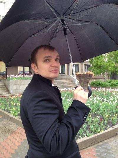 Евгений Белоконев