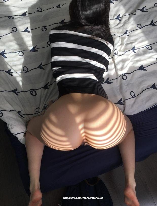 Tit sucking pix