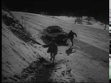 Beast From Haunted Cave (1959) ROGER CORMAN