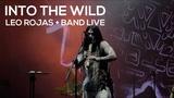 Leo Rojas - Into the Wild