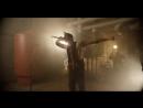 Ice Nine Kills - The American Nightmare (Official Music Video) (2018) (Metalcore Post-Hardcore)