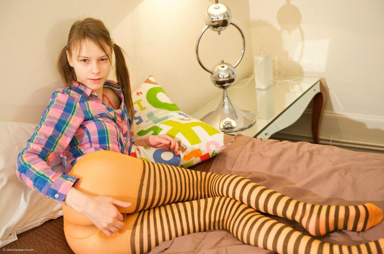 Смотреть порно русское онлайн beata 4 фотография