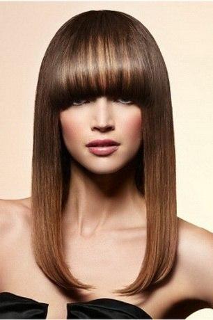 классные причёски картинки: