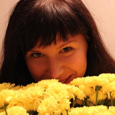 Елена Родина, 22 января , Москва, id2145711