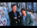 Напролом / The Hard Way 1991 BDRip 1080p vk/Feokino
