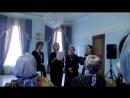 стихира догматик 1 знаменное2 партесное концертное не богослужебное