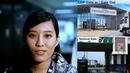 Maersk Line Indonesia Company Profile