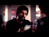 MV Грязные деньги и любовь / Kara Para Ask - elif + omer | the heart that doesn't bear the pain...