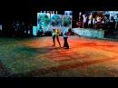 Танец на Супер мэр от мэра 2 города