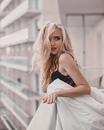 Lida Domracheva фото #42