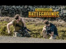 Flashbang - PUBG Logic why no one uses flashbangs in player unknowns battlegrounds VLDL