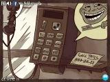 Trollface Quest 3 - Прохождение игры
