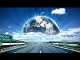 Zeitgeist Moving Forward (2011)