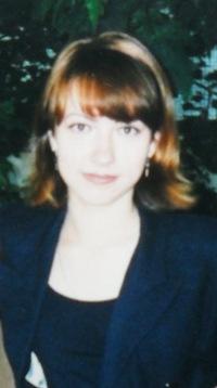Наталья Чанова, 13 мая , Вологда, id184154646