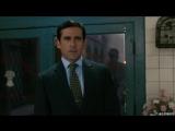 Напряги Извилины (2008) супер комедия