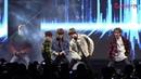 [liveen TV] 엑소 (EXO) - 'POWER' 무대 (코리아세일페스타 2018)