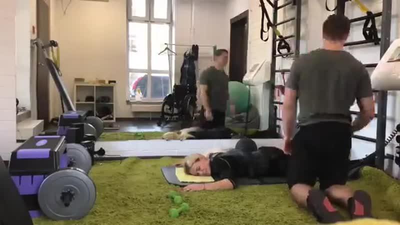 ЭМС без границ_360p