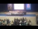 Конференция в Люберцах Духовные родники Подмосковья ЭПИК ВЛОГ