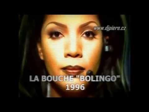 La Bouche In Your Life 2k13 Dj Piere dancefloor remix)