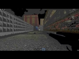 стасян играет в роблокс 2