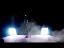 Muin Tajik Gafurov rap.(USMON )TOJIKONSHOW
