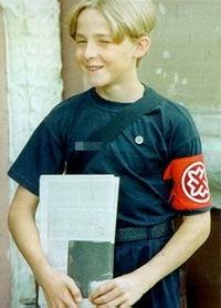 Μихаил Μамонтов, 18 сентября 1987, Санкт-Петербург, id30924272
